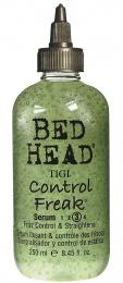 Bed Head Control Freak Serum