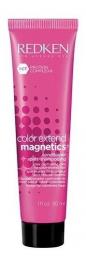 Color Extend Magnetics Conditioner MINI