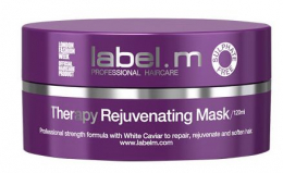 Therapy Rejuvenating  Mask