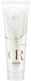Professionals Oil Reflections Cleansing Conditioner