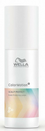 Professionals Color Motion+ Scalp Protect