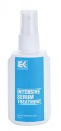 Intensive Serum Treatment