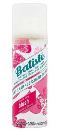Dry Shampoo Blush MINI