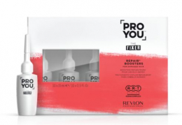 Pro You The Fixer Repair Boosters