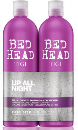 Bed Head Fully Loaded Massive Volume Tweens