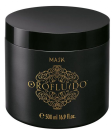 Orofluido Mask MAXI