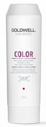Dualsenses Color Brilliance Conditioner MINI