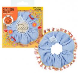 Flores & Bloom Sprunchie Hola Lola