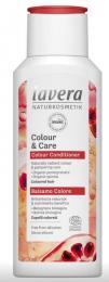 Colour & Care Conditioner