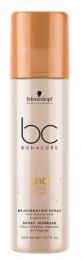BC Bonacure Q10+ Time Restore Rejuvenating Spray