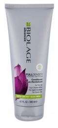 FullDensity Thickening Conditioner