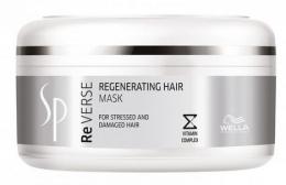 ReVerse Regenerating Hair Mask