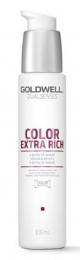 Dualsenses Color Extra Rich 6 Effects Serum