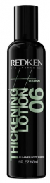 Thickening Lotion 06