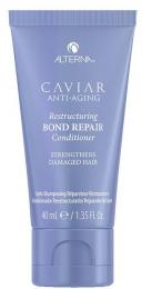 Caviar Restructuring Bond Repair Conditioner MINI