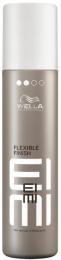 EIMI Flexible Finish Spray