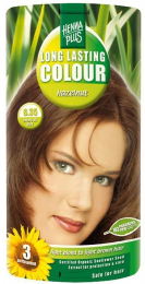 Long Lasting Colour Hazelnut 6.35