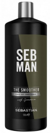 Seb Man The Smoother Conditioner MAXI