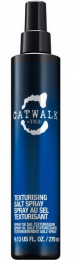 Catwalk Texturising Salt Spray