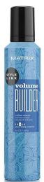 Style Link Volume Builder Volume Mousse