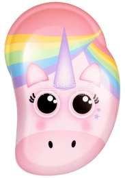 The Original Mini Rainbow Unicorn Print