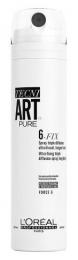 Tecni. Art Pure 6-Fix