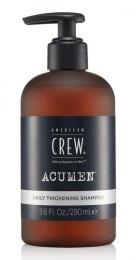 Acumen Daily Thickening Shampoo