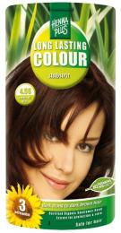 Long Lasting Colour Auburn 4.56