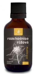 Rozchodnice - Rhodiola rosea