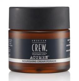 Acumen Nourishing Cream Pomade