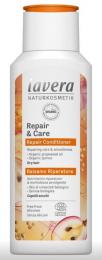 Repair & Care Conditioner