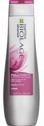 FullDensity Thickening Shampoo
