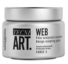 Tecni.Art Web