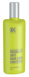 Regulate Anti Hair Loss Conditioner