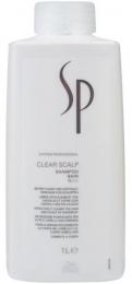 Clear Scalp Shampoo MAXI