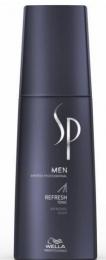 SP Men Refresh Tonic