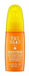 Bed Head Beach Freak Detangler Spray