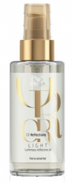 Professionals Oil Reflections Light Luminous Reflective Oil