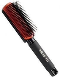 Styling Brush