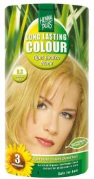 Long Lasting Colour Light Golden Blond 8.3