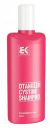 Dtangler Cystine Shampoo