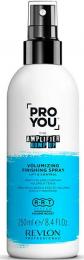 Pro You The Amplifier Bump Up Volumizing Spray