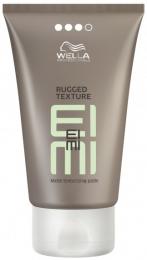 EIMI Rugged Texture