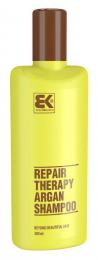 Repair Therapy Argan Shampoo