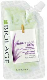 Hydrasource Deep Treatment