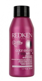 Color Extend Magnetics Shampoo MINI