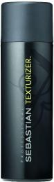 Texturizer Soft Dry
