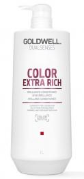 Dualsenses Color Extra Rich Brilliance Conditioner MAXI