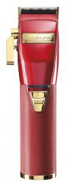 RedFX Clipper 4Artists FX8700RE