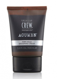 Acumen Firm Hold Grooming Cream